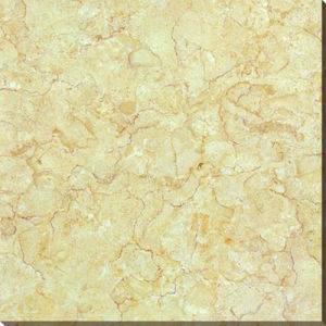 Hot Sale Products Polished Glazed Porcelain Tile pictures & photos