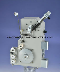 Servo Tensioner with Motor External (SET-300-R) Coil Winding Wire Tensioner pictures & photos