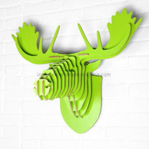 Wall Decor Home Decoration Creative Furnishings pictures & photos