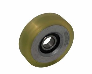Escalator Roller (3)