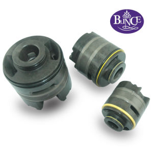 Hydraulic Vane Pump Cartridge Kit (vickers 20V 25V 35V 45V series) pictures & photos