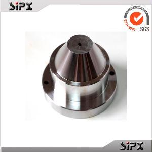 Low Price Precision SUS303 Mechanical Metal Parts