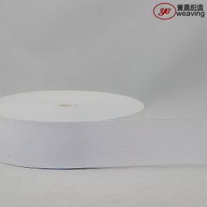 Elastic Band for Garment Use Underwear Elastic pictures & photos
