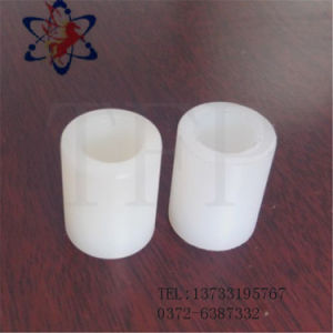 High Wear Resistance Protection Nylon Bush pictures & photos