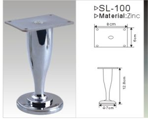 Many Designs and Good Quality Sofa Leg (SL-100) pictures & photos