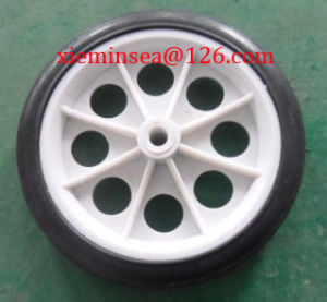 5 Inch Wheel pictures & photos