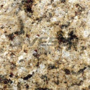 Giallo Farfalla (granite)