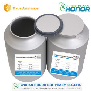 Clomifene Citrate Pharmaceutical Treatment Anti Estrogen Steroid Clomiphene Recipe pictures & photos