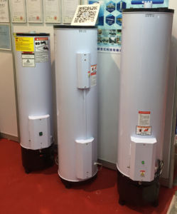Image result for boiler gas floor