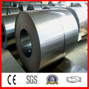 Cold-Rolled Steel Plate for Door pictures & photos