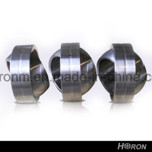 Good Quality Insert Bearing (GRAE17-NPP-B) pictures & photos