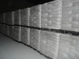 Clean Super White Kaolin (Ck92) pictures & photos