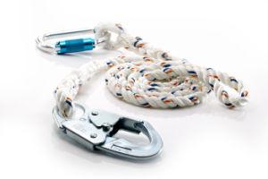 Ropers 12mm Wpr-N1 Nylon Ropes
