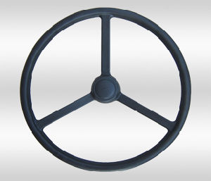 Car Steering Wheel/Truck Steering Wheels (HL100131) pictures & photos