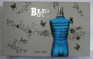 Fragrance for Male with Elegant Looking with Long Lasting Good Smell Nice Quality pictures & photos