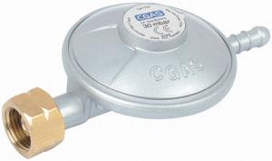 LPG Euro Low Pressure Gas Regulator (C30G01U30) pictures & photos