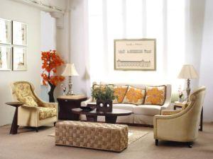 Hotel Sofa (SF08)