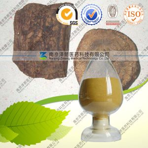 Factory Supply Rhubarb Extract Emodin pictures & photos