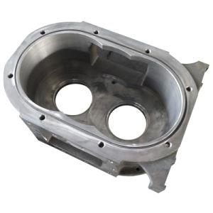 CNC Machining Parts 2