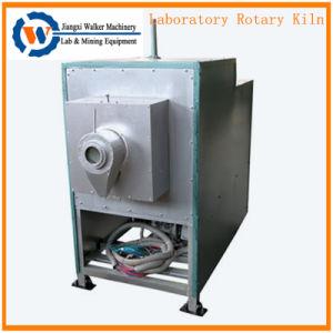 Rotary Kiln Price (SHY-1)
