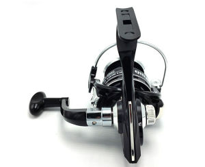 Overlight Reasnoable Price Spinning Fishing Reel pictures & photos
