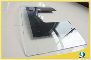 4-6mm Tempered Glass/Appliance Glass pictures & photos