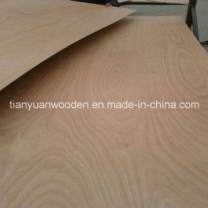 (Pencil cedar) Furniture Grade Okoume Plywood pictures & photos
