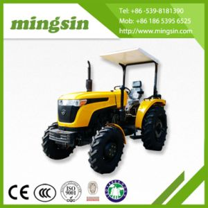 30HP 4WD Farm Tractor Best Selling pictures & photos