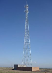 Telecommunication Tower pictures & photos