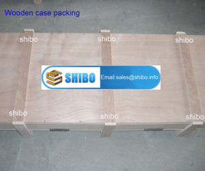 0.2mm Thickness Molybdenum Sheets pictures & photos