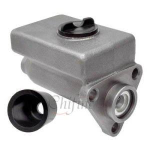 Customized Cast Brake Master Cylinder pictures & photos