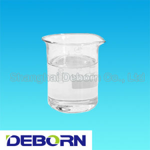Wetting Agent Db-7006 for Textile pictures & photos