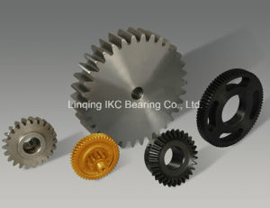 Welding Chain Wheel, Gear, Industrial Sprocket Wheel / Chain Wheel pictures & photos
