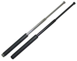 High Quality American Expandable Baton (SDAC-17) pictures & photos