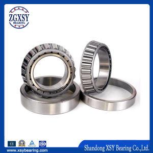 Tapered Roller Bearing (HR30306J, HR30309J, 30308JR) pictures & photos