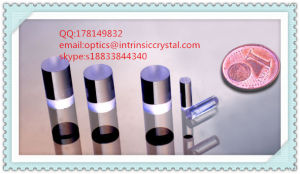Bk7 Rod Lenses, China Rod Lenses pictures & photos