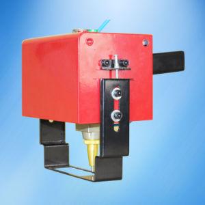 CNC Marking Machine, Pneumatic Metal Marking Machine pictures & photos