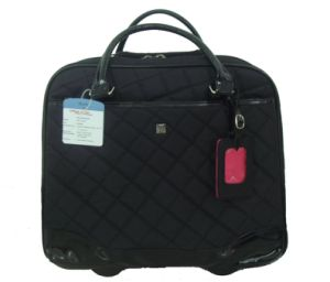 OEM High Quality Laptop Luggage