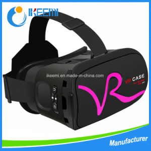 Top Quality Enhanced New Design Fashion Vr Box pictures & photos