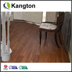 Environmental PVC Flooring (vinyl flooring) pictures & photos