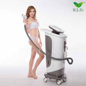 Laser Diode Alma Soprano XL Permanent Hair Removal 808nm Diode Laser Machine