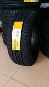 PCR Tire, Passenger Car Tyre, Car Tire