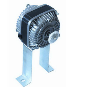 10W Pole Shaded Motor for Freezers pictures & photos