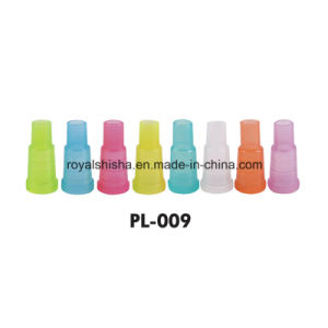 Wholesale Hookah Mouthpiece Shisha Plastic Disposable Tips pictures & photos