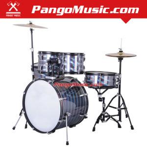 5-PC Professional Drum Set (Pango PMDM-860) pictures & photos