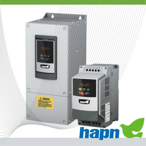 Frequency Inverter Frequency Converter/ (Hpvfp) pictures & photos