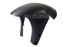 Carbon Fiber Front Fender for Ducati 1098 pictures & photos