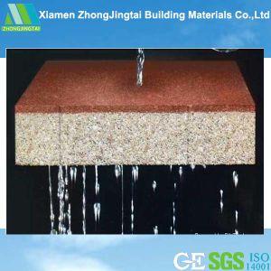 Building Materials Sandstone Paving Ceramic Floor Tile pictures & photos