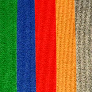 Pet Non-Woven Disposable Exhibit Carpet pictures & photos