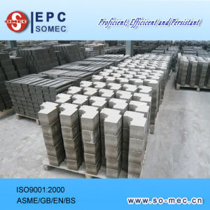 Power Plant Spare Parts Supplier pictures & photos
